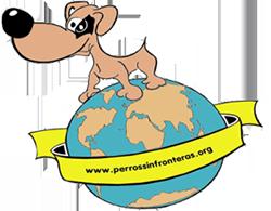 Perros sin fronteras Gran Canaria